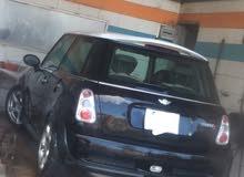ميني كوبر S 2005  للبيع