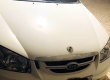 Kia Cerato Used in Misrata
