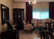 apartment is up for sale Khalda