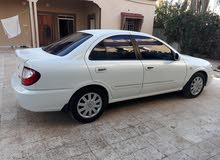 For sale SsangYong Other car in Zawiya