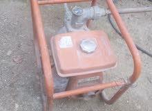 ماتور مياه نوع روبن ياباني للبيع