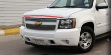 Automatic Chevrolet 2008 for sale - New - Baghdad city