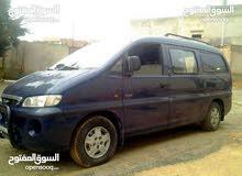 2005 Hyundai H100 for sale in Tripoli