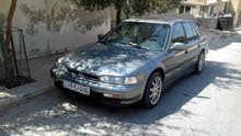 Used 1990 Accord for sale