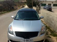 2009 Used Nissan Altima for sale