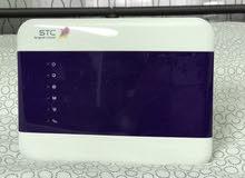 راوتر STC (مودم)