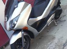 مطلوب دراجة ماجسته او فورزا  بسعر مناسب مكاني البصرة