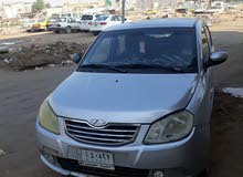 Chery QQ6 made in 2013 for sale