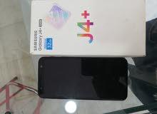Samsung  device in Tripoli
