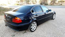 For sale BMW 325 car in Jumayl