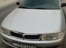 160,000 - 169,999 km Mitsubishi Lancer 2001 for sale