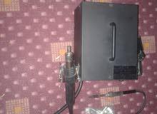 جهاز هيدكان للبيع