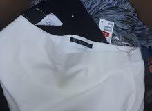ستار ماكس لتجارة الملابس الاوربية