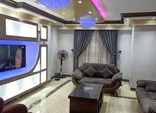 شقه فندقيه للايجار اليومى او الشهر بمدينة نصر