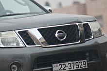 100,000 - 109,999 km Nissan Pathfinder 2008 for sale