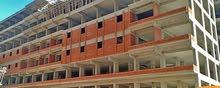 بمقدم تعاقد 25% امتلك شقة بتسهيلات علي 42 شهر بميامي الجديدة