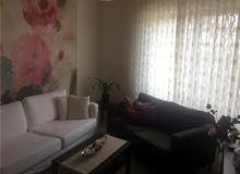for rent apartment of 150 sqm
