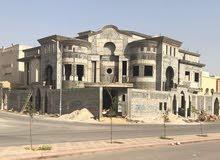مقاوالات عامه ترميم وبناء ملاحق بالمواد وبدون مواد مقاول علي ابو حسين66164798