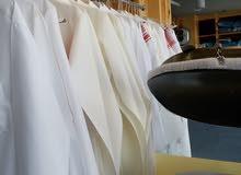 معلم كواي مغاسل ملابس