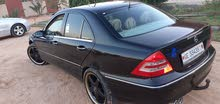 Available for sale! 0 km mileage Mercedes Benz Other 2002