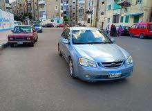 Used Kia Cerato in Alexandria