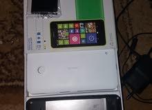 جهاز NOKIA LUMIA630 DUAI SIM