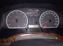 Used Hyundai Sonata in Zliten