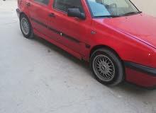 Best price! Volkswagen Golf 1994 for sale