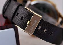 CURREN watch dh 65 only