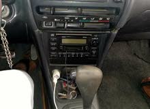 Available for sale! 40,000 - 49,999 km mileage Toyota Corolla 1997