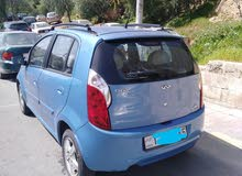 a Used  Chery is available for sale