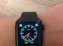 ساعة تقليد Apple Watch