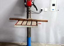 » معدات صناعية لمصنع حديد للبيع