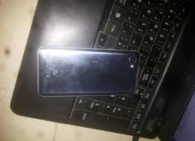LG  mobile up for sale