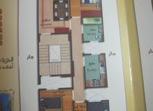 شارع الطوخي شارع12متر في الزعفران