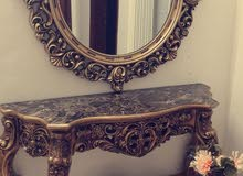 Available Used Glass - Mirrors for sale