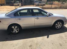 Optima 2007 for Sale