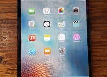 iPad mini wi-fi 16G