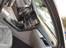 Hyundai  2018 for sale in Amman