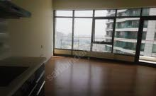 2 rooms 2 bathrooms apartment for sale in TripoliTajura