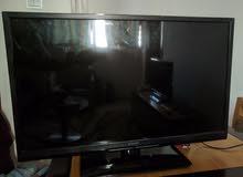 Phillips 32 inch LED TV