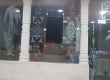 عمار الميمي لسيكوريت وقواطع الشورات
