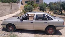 Best price! Opel Vectra 1989 for sale
