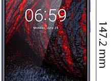 Nokia  device in Dammam