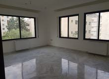 excellent finishing apartment for rent in Amman city - Shmaisani