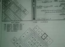 ارض سكنية للبيع في صحار مربع عمق الجديد