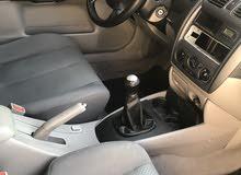 323 2002 - Used Manual transmission