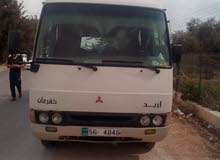 Used Bus is for sale