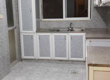 sqm  apartment for rent in Amman