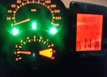 2007////BMW ////F800S